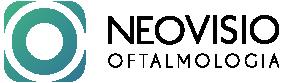 NeoVisio Oftalmologia